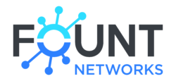 Fount Networks